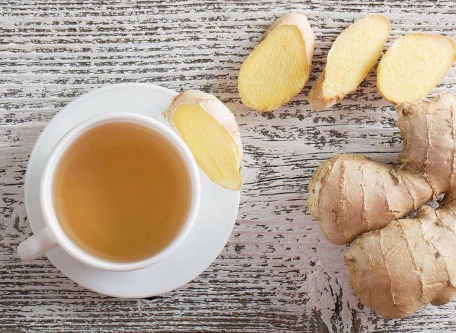 Tiết lộ bạn 7 loại thực phẩm nên ăn để giảm đau dạdày